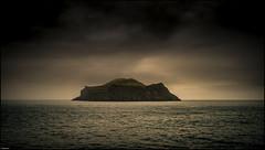Leaving the Islands 5 (niggyl (well behind)) Tags: klettsnef bólnef bjarnarey inspiredbyiceland island cloudsstormssunsetssunrises ísland cloudporn suðurland iceland icelandiclandscape southiceland fujifilm fujinon breathtakinglandscapes luminar2018 vestmannaeyjarislands heimaey eldfell volcanicislands seascape landscape fujifilmxt2 fujixt2 xt2 fujinonxf2314r fujixf2314r xf2314 therebeastormabrewin
