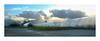 Vacuité (Oeil de chat) Tags: couleur numérique fujifilm xt20 panoramique vacuité vide paysage