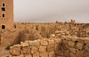 French Legion Fort Tazzougerte - Maroc (1 von 1)-3 (Piefke La Belle) Tags: kef aziza morocco marokko moroc ouarzazate mhamid zagora french foreign legion fort tazzougerte
