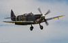 Flying Legends 2017 - Saturday (harrison-green) Tags: hawker fury mk 2 ii two sea fighter aircraft world war korea iwm duxford imperail museum flying legends 2016 air show airshow history plane canon eos 700d sigma 18250mm 150500mm vehicle airplane outdoor mustang p51 berlin express frenesi horsemen display team bearcat p36 hawk spitfire 18200mm buchon desert me109 bf109 saturday sky cockpit