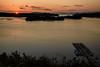英虞湾8-601-Edit・Ago Bay (anglo10) Tags: 志摩市 三重県 japan 伊勢志摩 賢島 海 seashore 夕景 sunset