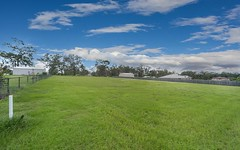 11 Longbow Crescent, Forestdale QLD