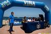 Lanzamiento XXII Triatlon Internacional (Viña Ciudad del Deporte) Tags: lanzamiento xxii triatlon internacional viña ciudad del deporte 2018 ciudaddeldeporte viñadelmar verano2018