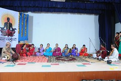 Swaramedha Music Academy Annual Day Photos (412)