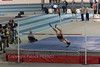 _MG_1698-1 (patrickpieknyj) Tags: 2018 athlétisme femmes hauteur meeting sport stade stadejesseowens valdereuil