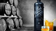 Genever-Barrel-Aged-780x440 (Spasimo) Tags: bourbon jenever bier alcohol genever boels whisky