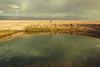 Ojos del Salar - Atacama (Ana Claudia Lubitz) Tags: ojosdelsalar atacama atacamadesert sanpedrodeatacama chile southamerica nature naturelovers lagoon