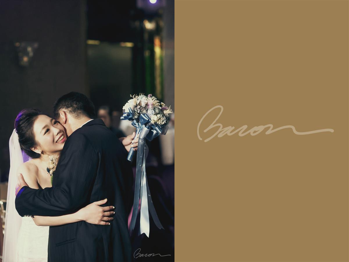 Color_128,婚禮紀錄, 婚攝, 婚禮攝影, 婚攝培根, 台北中崙華漾