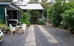 49 Warnervale Road, Warnervale NSW