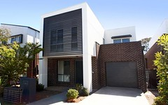 Address available on request, Ermington NSW