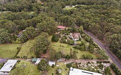 85 Anderson Road, Glenning Valley NSW