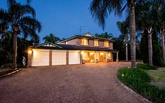 5 Cabernet Circuit, Orchard Hills NSW