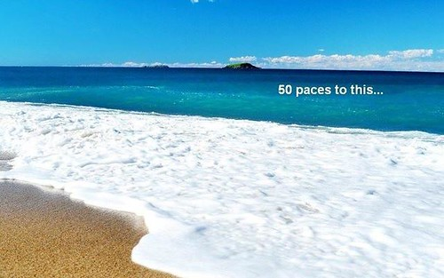9 Beachfront Cl, Sapphire Beach NSW 2450