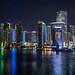 2017 - Regent Cruise - Port of Miami