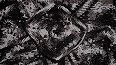 47/365 2018 Work with my hands (annesjoberg) Tags: onephotoeachday crochet crocheting 2018