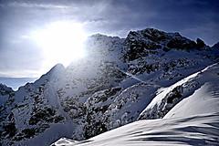 TatryWysokie (cizerro) Tags: tatry wysokie winter tatra mountains sun shining nice weather