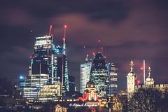 KRS_4237_2KC (atomikkingdom) Tags: london night thames uk essex bridge cannon street riverwalk hms belfast