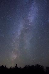 MilkyWay (MarkLevandivskyy) Tags: astrophotography milky way milkyway plevna stars landscape