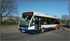 25242, Westwood Road (Jason 87030) Tags: westwoodroad optare versa stagecoach driver bus wheels thanet 56 route service tree roadside sony ilce alpha a6000 composition shot shoot fave tag nex lens camera vehicle image kent february 2018 photo photos pic pics socialenvy pleaseforgiveme picture pictures snapshot art beautiful picoftheday photooftheday color allshots exposure focus capture moment broadstairs