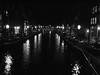 Amsterdam (Peter Steinmetz) Tags: amsterdam brouwersgracht midnight lofi