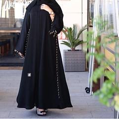#Repost @tiii600 with @instatoolsapp ・・・ نيو كلكشن المُتألقه عبايات راقيه للمناسبات وعمليه للدوام واسعارها جدا مناسبه وفي عروض للمجموعات ول فبراير @almutaalega_abaya #subhanabayas #fashionblog #lifestyleblog #beautyblog #dubaiblogger #blogger #fashion #sh (subhanabayas) Tags: ifttt instagram subhanabayas fashionblog lifestyleblog beautyblog dubaiblogger blogger fashion shoot fashiondesigner mydubai dubaifashion dubaidesigner dresses capes uae dubai abudhabi sharjah ksa kuwait bahrain oman instafashion dxb abaya abayas abayablogger