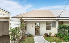 3A Tara Street, Woollahra NSW