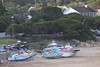 Boats on the Beach (Rckr88) Tags: plettenbergbay southafrica plettenberg bay south africa boats beach boatsonthebeach boat beachsand coastline coast coastal sea ocean westerncape outdoors travel travelling