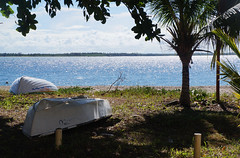 Cacha-Pregos/Ba - Brasil (AmandaSaldanha) Tags: nature natureza colours paisagem landscape paisaje summer verão bahia island praia beach île cachapregos sea lamer itaparica brasil