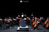 音樂會攝影|臺中二中音樂班傑出校友暨師生音樂會 (InLove Photography Studio) Tags: 以樂攝影工作室 inlovephotography studio inlove inlovephoto 以樂 攝影 工作室 台灣 taiwan 台中 taichung 拍攝 photo 紀錄 documentary inlovephotography攝影師 photographer davidhung 音樂會 音樂班 提琴 小提琴 鋼琴 演奏 concert piano violin cello 臺中二中音樂班傑出校友暨師生音樂會 臺中二中 傑出校友 theater) 臺中國家歌劇院 nationaltaichungtheater 國家歌劇院 台中二中 四手聯彈 佳音音響 音樂系 楊雅淳 雙鋼琴 佳音音響有限公司 指揮