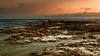 Prequ'île du Gaou (photos-nat) Tags: couchant sunset var sixfours longexposure pose longue méditerranée