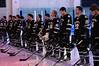 DSC03321 (KBAPhotography) Tags: hockey bowdoin college universityofnewengland collegehockey