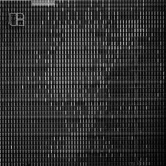 @Shibuya, TOKYO (Masahiko Kuroki (a.k.a miyabean)) Tags: bw monochrome noiretblanc square xt2 渋谷 東京