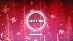 Lifetime - X-mas 2017 (daleteague17) Tags: xmas xmas2017 2017 lifetime channel continuity break bumper breakbumper christmas2017 christmas