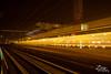 export_IMG_0927-2.jpg (Zi Ro) Tags: geïmporteerdetrefwoordtags urban avondfotografie amersfoort stad