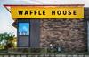 ^ WAFFLE HOUSE... ^ (skeetslayer(HONEY, I'm HOME!)) Tags: gregrobinson handheld