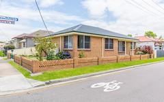 110 Victoria Street, Adamstown NSW