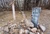 Arizona-2018_0545 (PetteriJarvinen) Tags: tombstone arizona unitedstates us boothillcemetery boothill