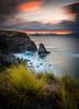 Sao Miguel Island (sfabisuk) Tags: sao miguel azores azore portugal