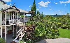 134 Lagoon Drive, Myocum NSW