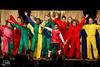 König_Keks_01.02.18-58 (j.pohl) Tags: doremi rathaussaal telfs könig keks irinagolubkowa gesangsstudio gelantino prinznougat olivapfefferkorn