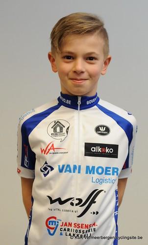 Van Moer (23)
