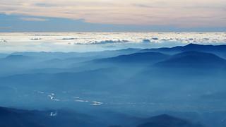 PC260406 terra e nubi