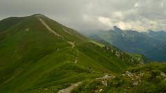 Tatry (strzyrzyc) Tags: polska poland małopolska góry mountains tatry landscape krajobraz