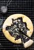 Crostata (Manuela Bonci Photography) Tags: food foodph foodphotography foodphotographer foodblogger foodblog foodporn foodlovers nikon manuelabonci fotografia macro closeup cibo colazione cake