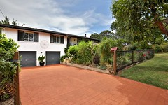 3 Greenwell Point Road, Nowra NSW