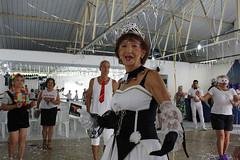 Pessoa Idosa Baile Carnaval 09 02 18 Foto Ricardo Oliveira (15) (prefbc) Tags: pessoa idosa carnaval baile melhor idade 3ªidade