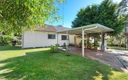 3 Landra Av, Mount Colah NSW 2079