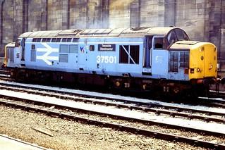 37501 Teeside Steelmaster.2 Carlisle 200589