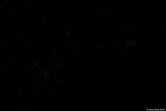 Aldebaran & Pleiades (AstroBeard) Tags: astro astrophotography astronomy stars space skyatnight night sky constellation portland dorset canon deep stacker stack aldebaran alpha tauri taurus pleiades astrometrydotnet:id=nova2437971 astrometrydotnet:status=solved