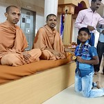20171206 - Swamiji visit (50)